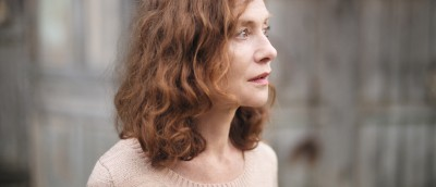 Filmfrelst #211: Berlinalen 2016 – Mia Hansen-Løves Dagen i morgen med Isabelle Huppert