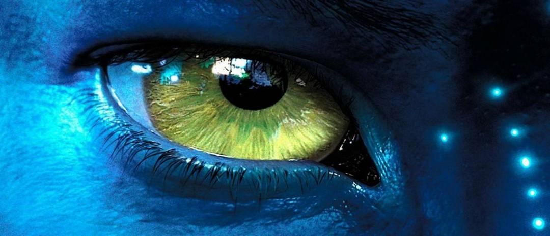 Innspillingen av Avatar 2 begynner trolig i april