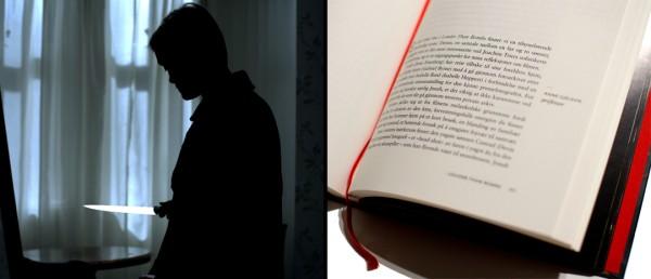 hvordan-snakke-om-norsk-film-filmkritiker-kristin-aalen-debatterer-med-produsent-maria-ekerhovd