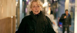 ferske-detaljer-om-high-life-claire-denis-engelskspraklige-science-fiction