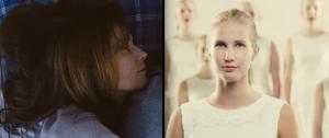 hold-av-torsdag-3-mars-utdeling-av-filmkritikerprisen-og-panelsamtale-om-det-norske-filmaret-2015