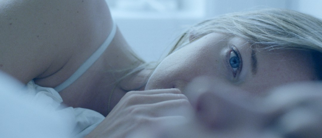 Første trailer til Patrik Syversens drama Det som en gang var