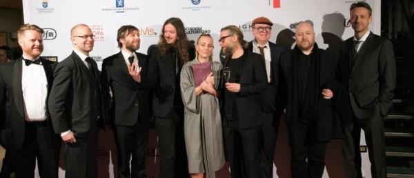 nordiske-skuespillere-og-filmkomponister-med-prisdryss-i-sidearrangement-under-berlinalen
