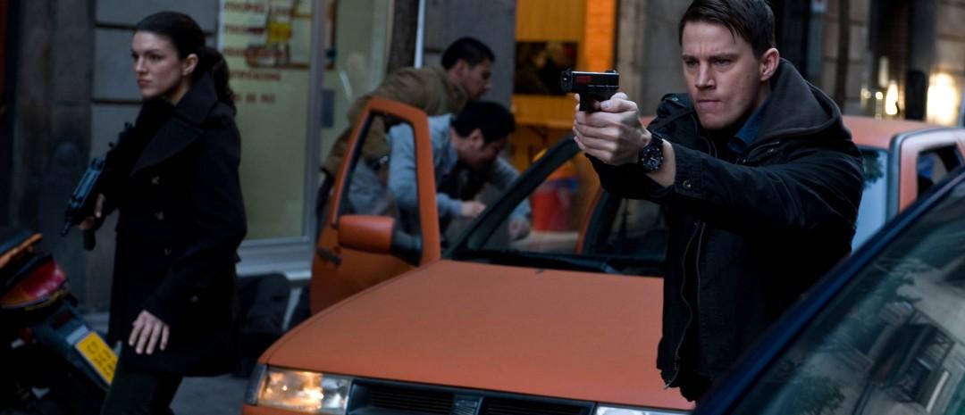 Mulig film-comeback for Steven Soderbergh