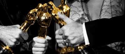 Filmfrelst #215: Oscar-tips 2016, del 3