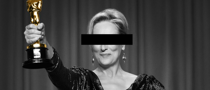 Oscar-utdelingen vises ikke på norsk TV – Oscarnatt på Gimle avlyst
