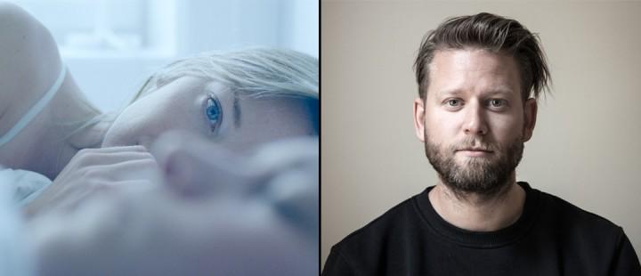 Filmfrelst #218: Det som en gang var med Patrik Syversen, Silje Storstein og Marte G. Christensen