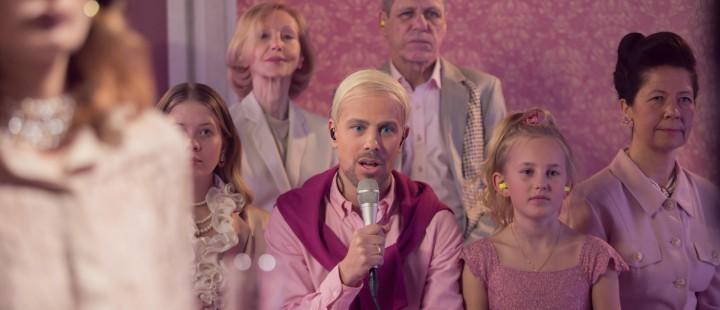 Nominasjonene til Nordic Music Video Awards er klare – Karpe Diem og David Bowie leder an