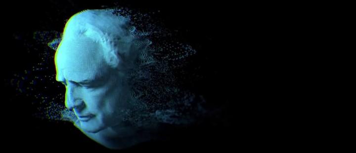 Listen to Me Marlon – en selvrefleksiv svanesang fra Marlon Brandos støvete lydopptakere