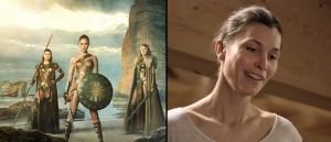 norske-lisa-loven-kongsli-inntar-sentral-rolle-i-wonder-woman