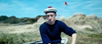 Første trailer til Bruno Dumonts Ma Loute byr på nye mord og mysterier fra den nord-franske rivieraen