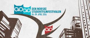 konkurranseprogrammet-til-den-norske-studentfilmfestivalen-er-klart