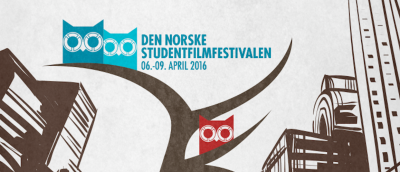 Konkurranseprogrammet til Den Norske Studentfilmfestivalen er klart