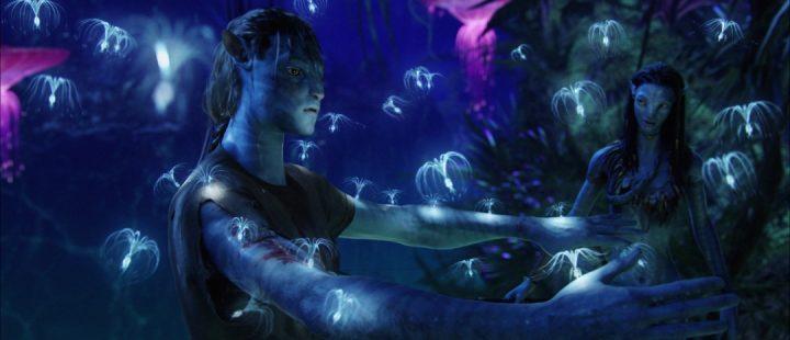 James Cameron nekter å forlate Pandora, og planlegger hele fire nye Avatar-filmer