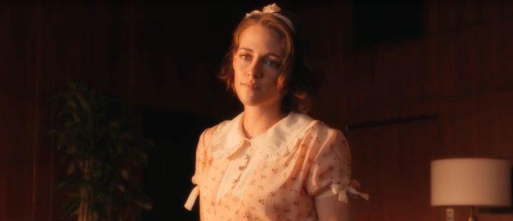 Champagne, jazz og Hollywood-glamour i første trailer til Woody Allens Cannes-klare Café Society