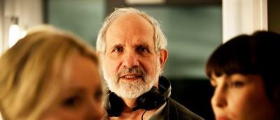 Brian De Palma hyret inn for å regissere filmatiseringen av The Truth And Other Lies