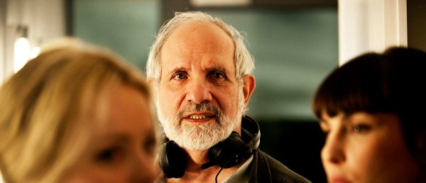 brian-de-palma-hyret-inn-for-a-regissere-filmatiseringen-av-the-truth-and-other-lies