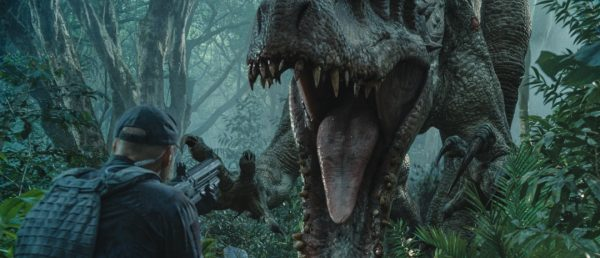 juan-antonio-bayona-bekreftet-som-regissor-for-jurassic-world-2