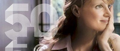 Cannes 2016: Programmet klart for sideseksjonen Kritikeruken– ingen norske i utvalget