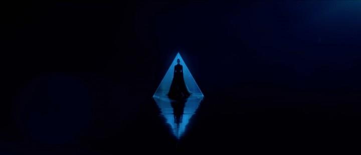 Horror i moteverdenen – et blikk på trailerne til Nicolas Winding Refns The Neon Demon