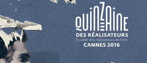 cannes-2016-programmet-klart-for-sideseksjonene-quinzaine-des-realisateurs-og-cannes-classics