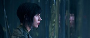 forste-bilde-av-scarlett-johansson-fra-live-action-nytolkningen-av-ghost-in-the-shell