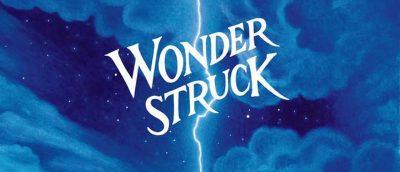 Todd Haynes' Wonderstruck blir delvis en stumfilm