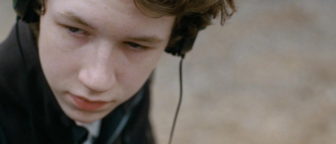Louder Than Bombs får soundtrack-utgivelse i USA