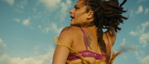 filmfrelst-228-cannes-2016-andrea-arnolds-american-honey