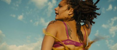 Filmfrelst #228: Andrea Arnolds American Honey