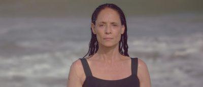 Fidalgo plukker opp tre titler fra Cannes
