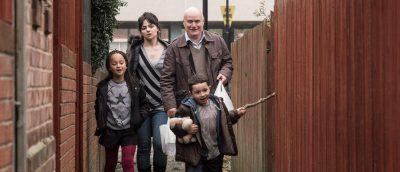 Gullpalmen til Ken Loachs I, Daniel Blake – alt om årets prisvinnere i Cannes