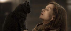 filmfrelst-231-paul-verhoevens-elle-med-isabelle-huppert