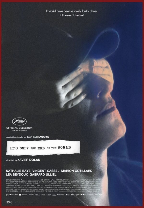 its-only-the-end-of-the-world-xavier-dolan-620x895