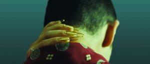 vanja-odegard-blir-ny-festivalsjef-for-oslofusion-internasjonale-filmfestival