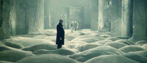 digital-restaurering-og-ambisios-retrospektiv-gir-oss-endelig-alle-andrej-tarkovskijs-filmer-pa-blu-ray