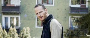 joachim-triers-thelma-har-et-budsjett-pa-39-millioner-kroner