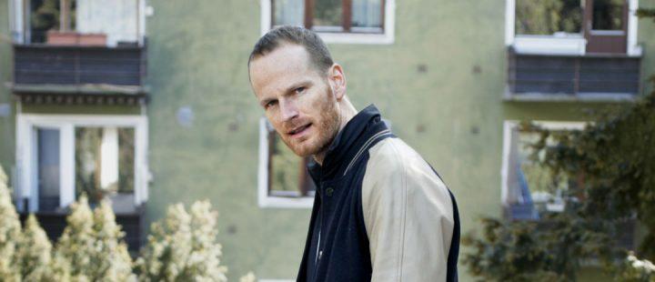 Joachim Triers Thelma har et budsjett på 39 millioner kroner