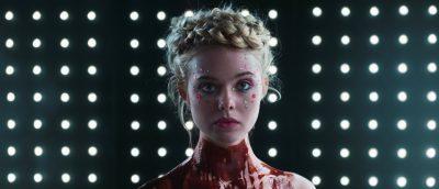Den beste filmmusikken fra Cannes 2016