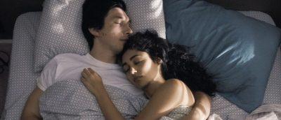 «Paterson» av Jim Jarmusch var en av årets mest kritikerroste filmer i Cannes.