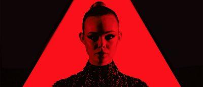 The Neon Demon er perfekt pop