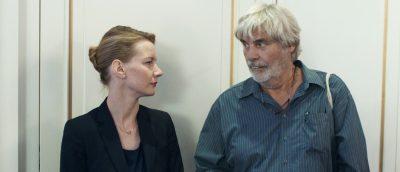 Toni Erdmann gjorde storeslem under filmfestivalen i Brussel