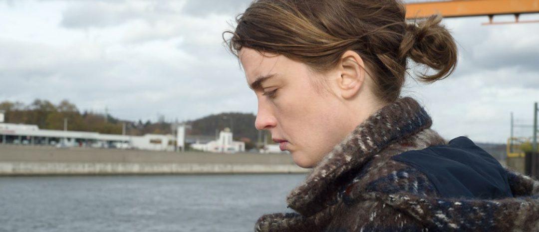 Dardenne-brødrene lytter til kritikerne – har klippet ny versjon av The Unknown Girl