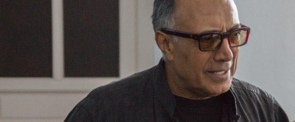 abbas-kiarostami-1940-2016