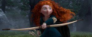 pixar-returnerer-til-originalskrevne-prosjekter