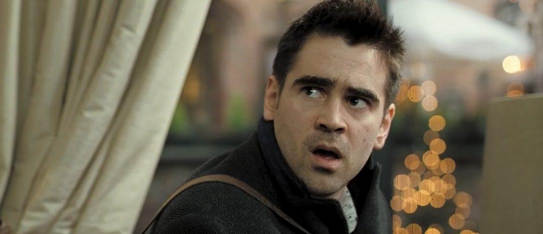 Colin Farrell skal spille i Sofia Coppolas The Beguiled