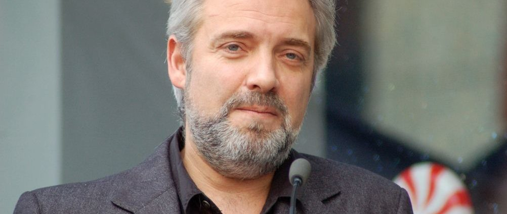 Regissør Sam Mendes. (Foto: Wikipedia Commons)
