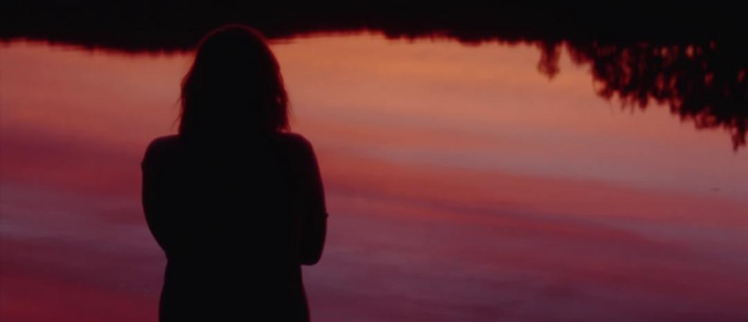 Alex Ross Perrys kammerspill Queen of Earth er et destillat av minner