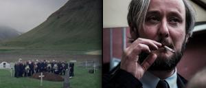 a-etterlate-publikum-i-grasonen-en-samtale-med-den-islandske-regissoren-runar-runarsson