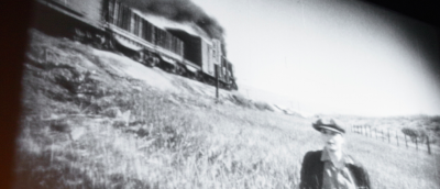 Silent film just won't lay down and die – Midnight Sun Film Festival has just shown us why